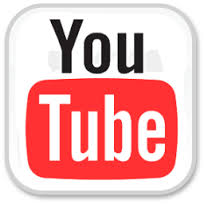 icona youtube